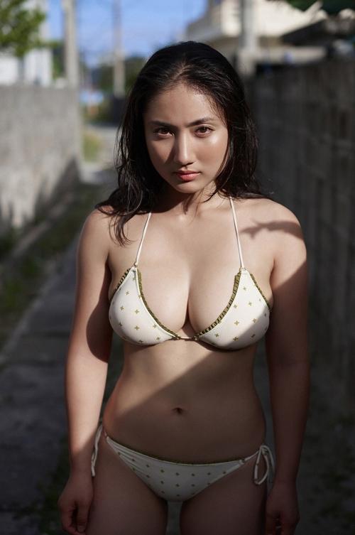 紗綾 45