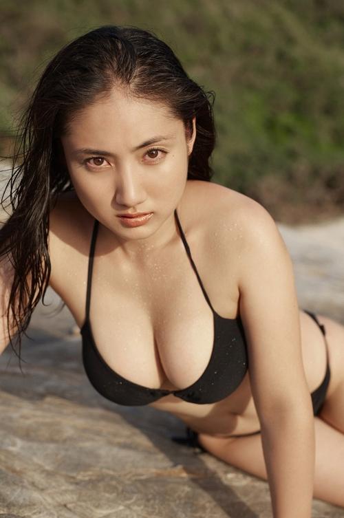 紗綾 59