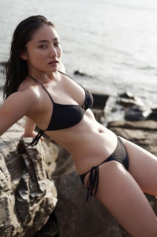 紗綾 62
