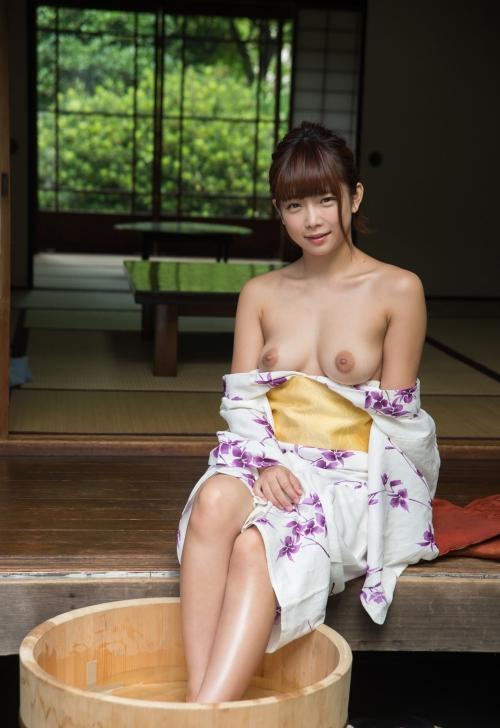 浴衣 03