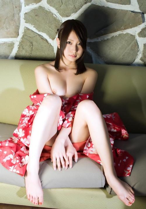 浴衣 23