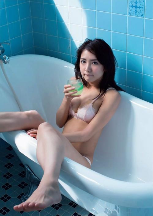 石川恋 27