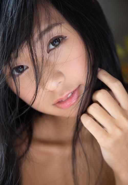 小倉奈々 16