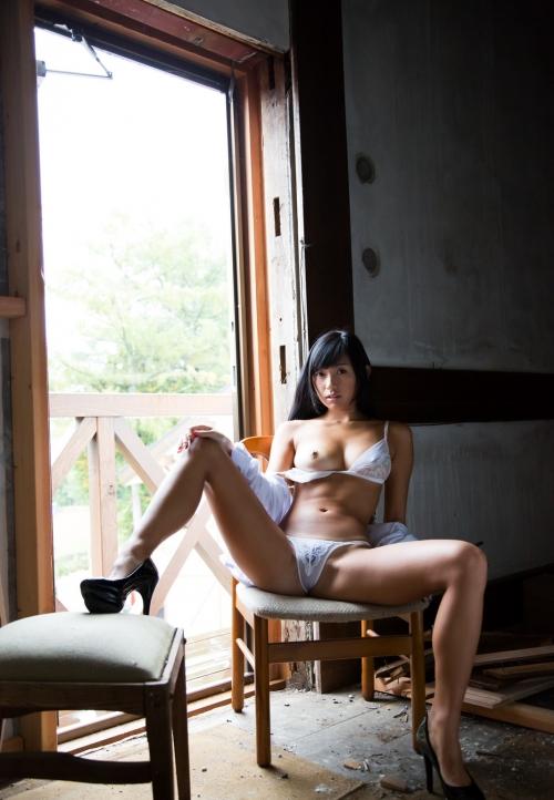 小倉奈々 29