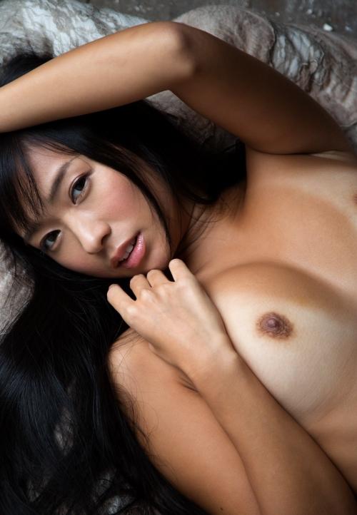 小倉奈々 35