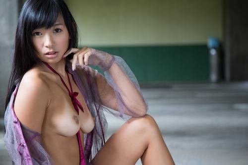 小倉奈々 50
