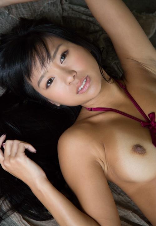 小倉奈々 55