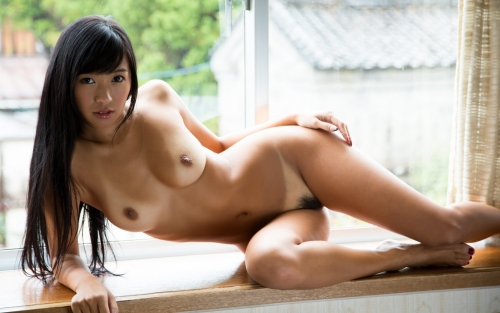 小倉奈々 71