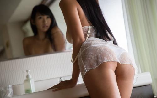 小倉奈々 73