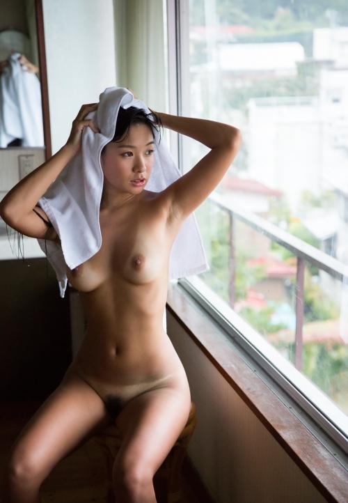 小倉奈々 89