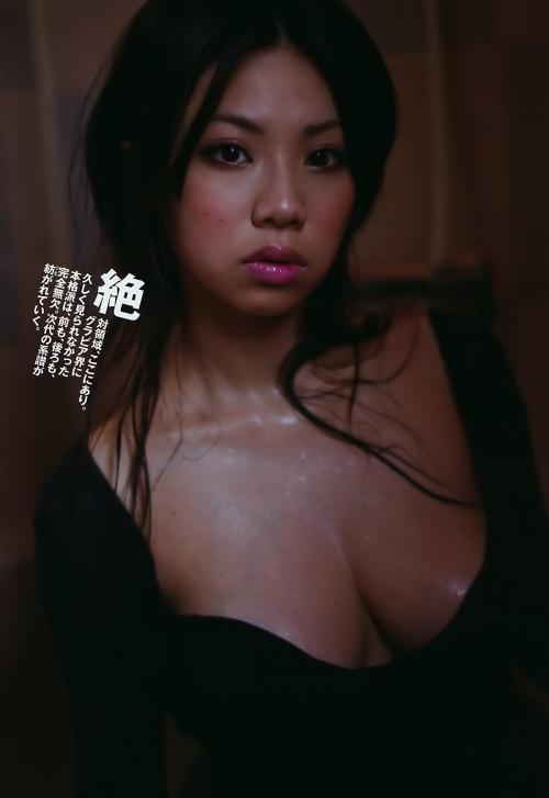 鈴木ふみ奈 40