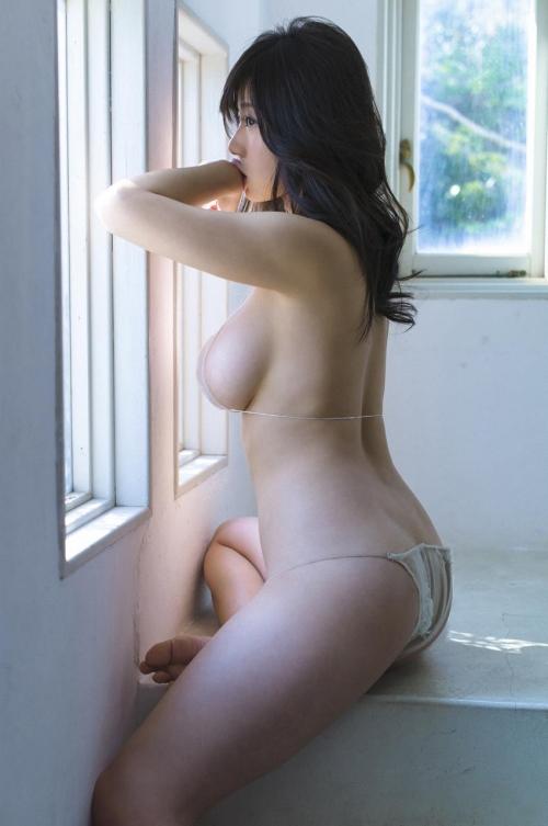 鈴木ふみ奈 54