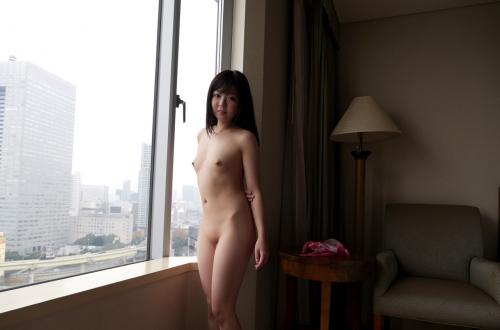 酒井紗也 16