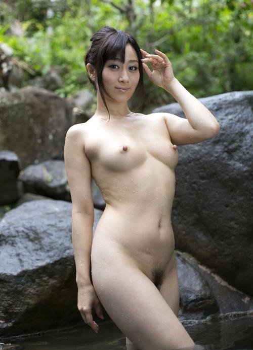 お風呂 エロ 05