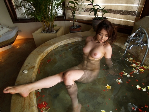お風呂 エロ 21