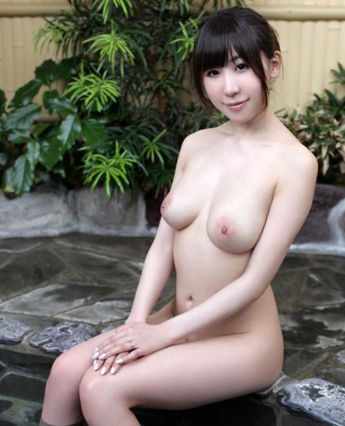 お風呂 エロ 30