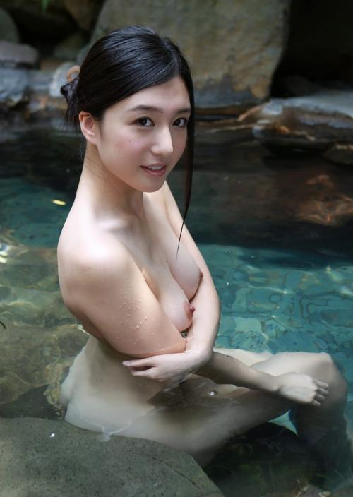 お風呂 エロ 39