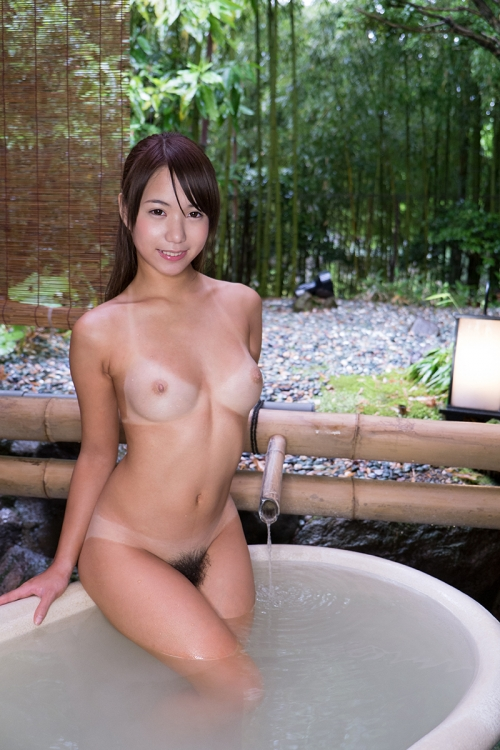 お風呂 エロ 42