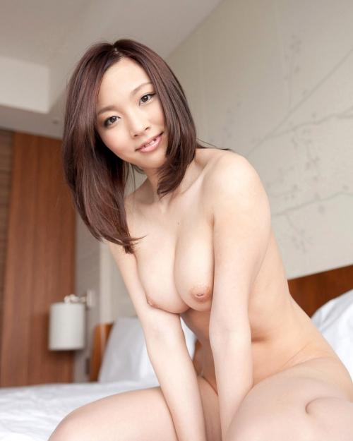 陥没乳首 23