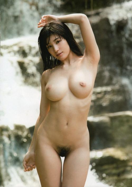 陥没乳首 36