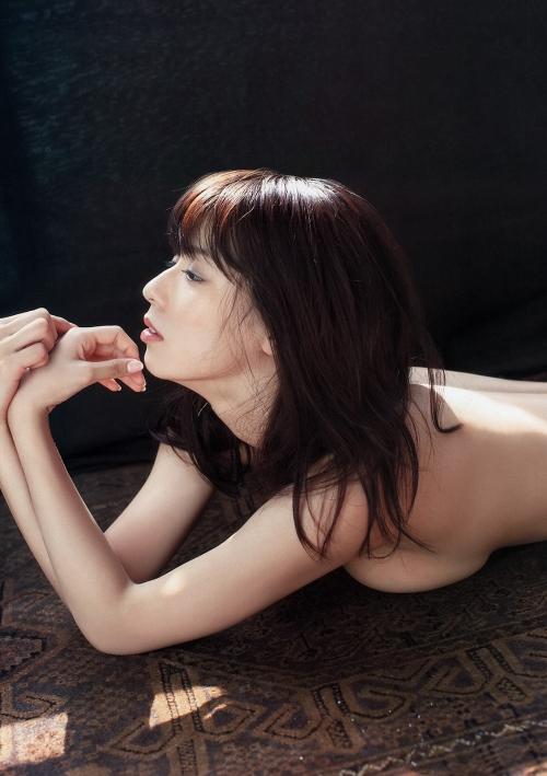 小瀬田麻由 47