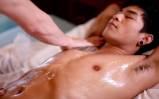 Massageboys1.png