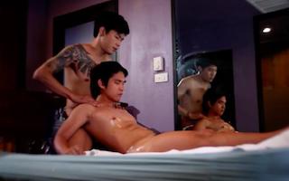 Massageboys2.png