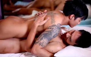 Massageboys3.png