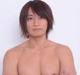 minamiyoshi.png