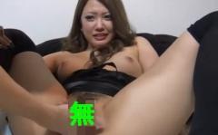 【無修正 素人】 ライブチャット 公開セックス (*´ω`*) 【個人撮影】160628