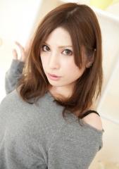 226_tsubasa_400.jpg