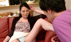 【OK Google!】 米倉涼子を抱きたい