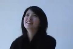 【素人系】 調教志願 秋麗子