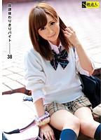 h_244sama00615ps.jpg