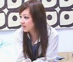 【無修正 素人】 jkコス 関西ナンパ師 そら (*´ω`*) 【盗撮】