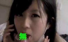 【無修正 素人】 ライブチャット 公開セックス (*´ω`*) 【個人撮影】
