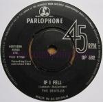 IFIFELL1