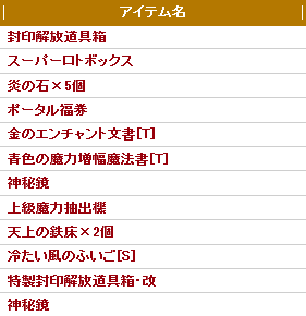 木鶏の日常092