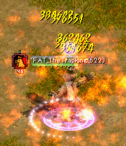 FAT2_998.png