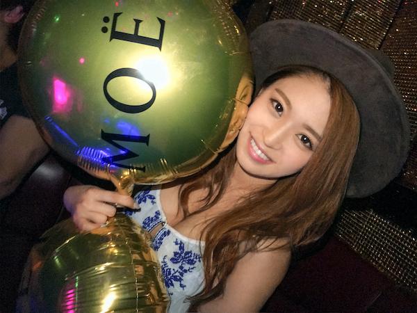 20歳のピチピチギャルとノリノリSEX!【ナンパTVCLUBナンパ01in渋谷】