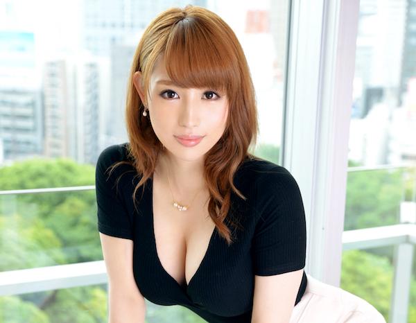 【沙奈35歳エステ経営】いろいろなオモチャを使ってSEXしてみたい淫乱美女【ラグジュTV】