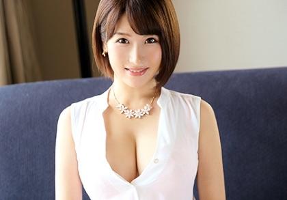 【成宮はるか27歳保育士】母性あふれる巨乳ムッチリ保育士さんとSEX【ラグジュTV】