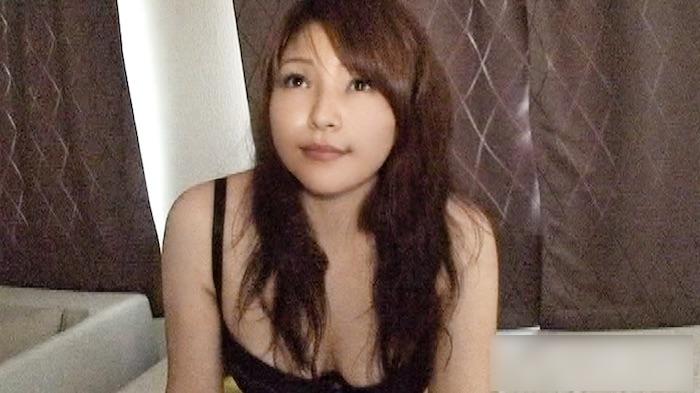 【蔵出し】みく20才専門学生ラブライブ声優・新田恵海ちゃん似のAVが再流出【シロウトTV】