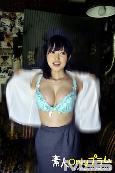 雄二ゴメ::loves 篠田ゆう 23歳