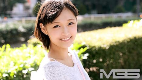 【ARA】まこと 22歳 ショップ店員 1