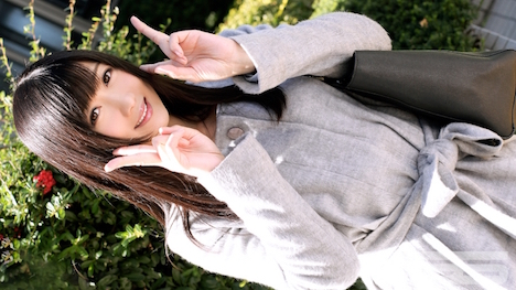 【ARA】ひびき 25歳 OL 1