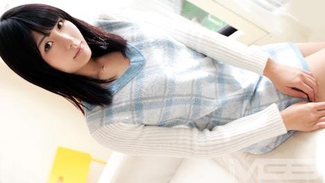【ARA】りな りの 20歳 牛丼屋店員 1