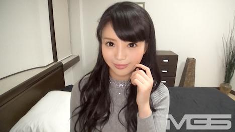 【シロウトTV】素人AV体験撮影983 せいら 22歳 アニメ制作会社勤務 1