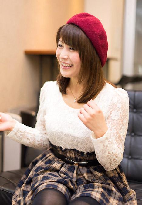 【話題】紅白出場の人気声優・新田恵海AV疑惑関連のこれまでの流れwwwwwww