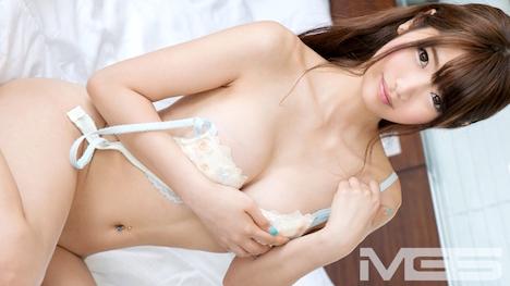 【S-CUTE】お茶目で敏感な美少女とじゃれあうエッチ! mai 1